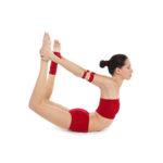 Yoga pour équilibrer kapha dosha